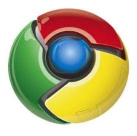1260424874_google_chrome_logo_os