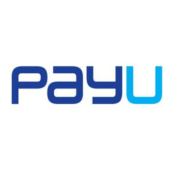 Оплата в PayU