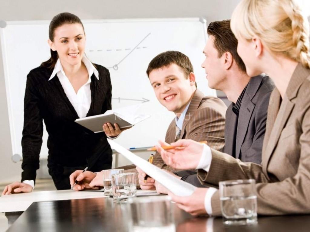 повышение-продуктивности-персонала