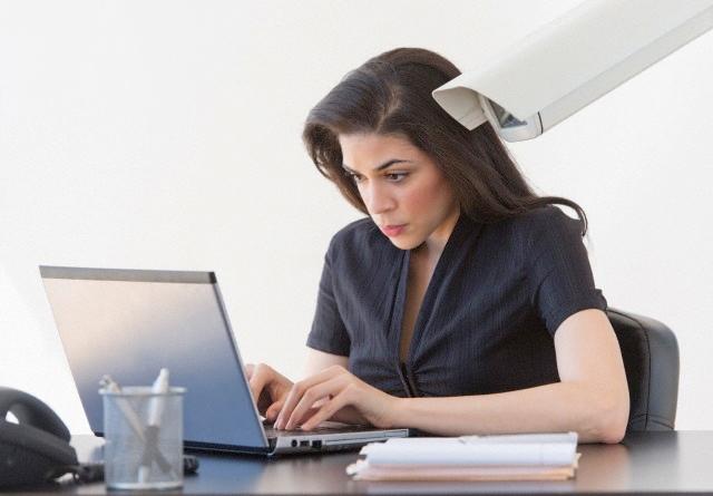 мониторинг работы сотрудников - фото 5