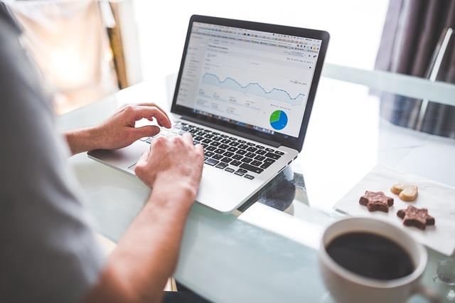 как повысить продуктивность seo-специалиста